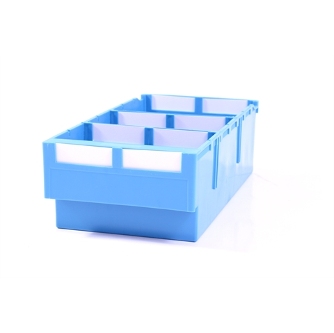 Lintray Dividers