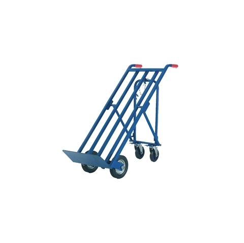 Adjustable Sack Truck