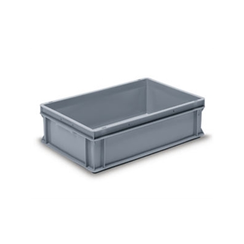 RAKO 3-208-0 Euro Container 600x400x170mm